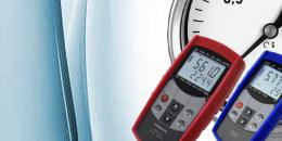 Produkte - Messtechnik - Prüftechnik - Regeltechnik