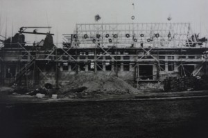 Firma 1938