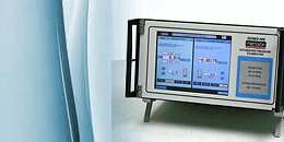Calibration - Messtechnik - Prüftechnik - Regeltechnik