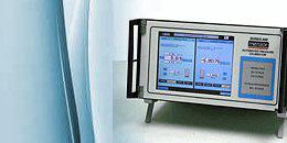 Kalibrierung - Messtechnik - Prüftechnik - Regeltechnik