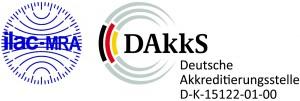 D-K-15122-01-00_DAkkS_ILAC_RGB