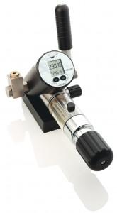 Calibrator HPX_700